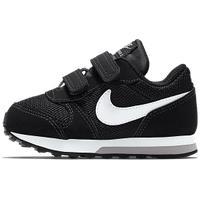 Tênis Nike Md Runner 2 Infantil