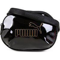 Bolsa Mini Bag Puma Core Up X