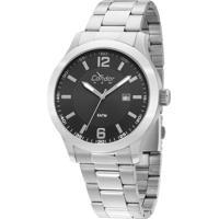 Relógio Masculino Condor Copc32An3P