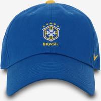 Boné Nike Brasil H86 Core