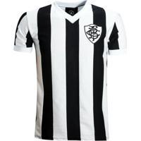 Camisa Retrô Botafogo 1934 - Masculino