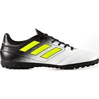 162bceba3ed7e Netshoes  Chuteira Society Adidas Ace 17.4 Tf - Unissex