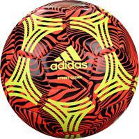 730b200c3af28 Netshoes  Bola De Futebol Campo Adidas Tango Street Glider - Unissex