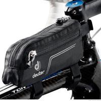 Bolsa De Quadro Energy Bag 0,5L - Deuter