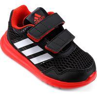 Tênis Infantil Adidas Altarun Masculino - Masculino