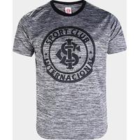 Camiseta Internacional Mars Masculina - Masculino