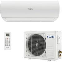 Ar Condicionado Split Hw Elgin Eco Logic 24.000 Btus Só Frio 220V