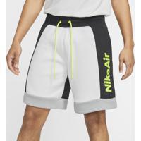 Shorts Nike Air Cj4832-102 Cj4832102