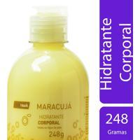 Hidratante Corporal Needs Maracujá 248G