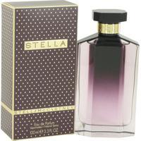 Stella Mccartney Eau De Parfum Feminino 100 Ml