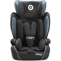 Cadeira Para Auto Weego 9-36 Kg - Unissex