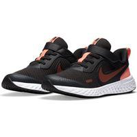 Tênis Infantil Nike Revolution 5 Psv - Unissex