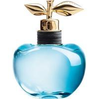 Perfume Luna Edt Feminino 80Ml Nina Ricci - Feminino-Incolor