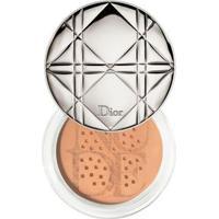 Pó Facial Diorskin Nude Air Loose Powder 040 Honey Beige