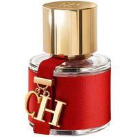 Perfume Carolina Herrera Ch Feminino Eau De Toilette   Carolina Herrera   30Ml