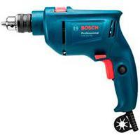 Furadeira De Impacto Gsb 450 Re Com 450W De Potência Bosch - 06011B50