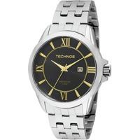 Relógio Technos Classic Executive - Masculino