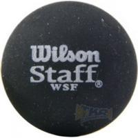 Bola Wilson Squash Wsf - Wilson