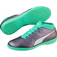 ... outlet for sale Netshoes Chuteira Futsal Puma One 4 Il Syn It Bdp  Masculina - Masculino ... af31534cefbb7