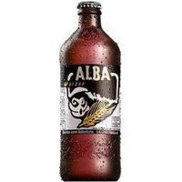 Cerveja Coruja Alba Weizen - 500Ml