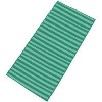 Esteira 72Cm X 1,80M Em Polipropileno - Unissex