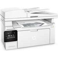 Multifuncional Laserjet Mono Hp G3Q65A#696 Pro M132Fw Imp/Copia/Dig/Rede/Fax/Wifi 23Ppm