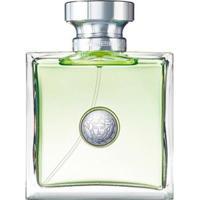 Perfume Versace Versense Eau De Toilette Feminino 100Ml - Feminino-Incolor