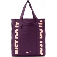 Bolsa Esportiva Tote Nike Gym
