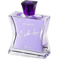 Splendeur Paris Fiorucci - Perfume Feminino - Deo Colônia 100Ml - Feminino-Incolor