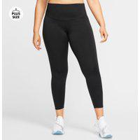 Plus Size - Legging Nike One Feminina