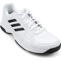 7400fb6c4079f Netshoes  Tênis Adidas Approach Masculino - Masculino