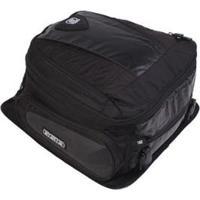 Bolsa De Equipamentos Ogio Tail Bag - Unissex-Preto