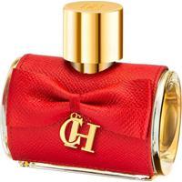 Perfume Carolina Herrera Ch Privée Eau De Parfum Feminino 50Ml