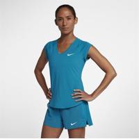 Camiseta Nikecourt Top Pure Feminina