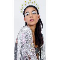 Tiara De Carnaval Arranjo Ai