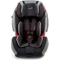 Cadeira Para Auto Advanced 9-36 Kg Cinza - Safety 1St