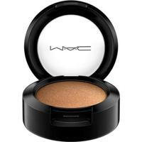 Sombra M·A·C Eye Shadow Amber Lights - Feminino-Incolor