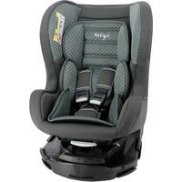 Cadeira Para Auto De 0 À 18 Kg - Revo Sp - Migo - Shadow - Team Tex - Unissex