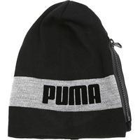 Gorro Puma Xtreme Beanie Feminino - Feminino