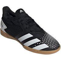 Chuteira Adidas Predator 20.4 In Sala J