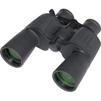 Binoculo Zoom 8X-24X50 - Easy