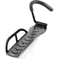 Suporte De Parede Para Bicicleta Atrio Bi054