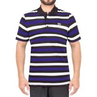 Camisa Polo Lacoste Tennis - Masculino