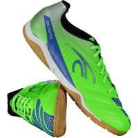 e31cda4217793 Netshoes  Chuteira Dalponte Twister Futsal - Unissex