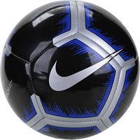 3301539c1147e Netshoes  Bola De Futebol Campo Pitch Nike - Unissex