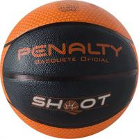 Bola Basquete Penalty Shoot Vi