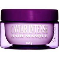 Máscara De Tratamento Caviar Intense 165G