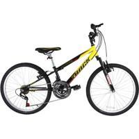Bicicleta Track & Bikes Aro 24 Axess - Unissex