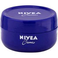 Creme Hidratante Corporal Nivea - 98G - Unissex-Incolor