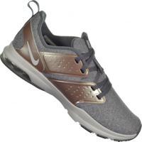 9e67845170 Atitude Esportes  Tênis Nike Air Bella Tr Premium
